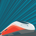 Verve_BULLET_TRAIN_200x200