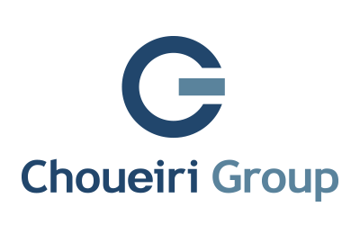 Choueiri Group - Digital Media Services