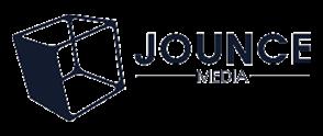 Jounce Media