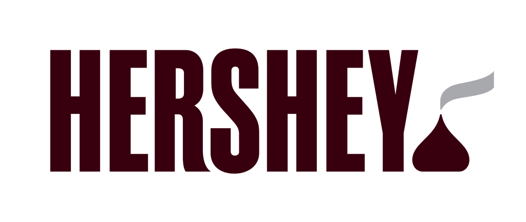 Hershey Company, The
