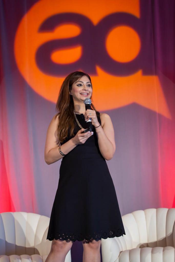 AdMonsters Publisher Forum Miami Florida