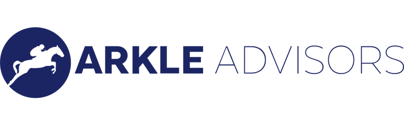 Arkle Advisors