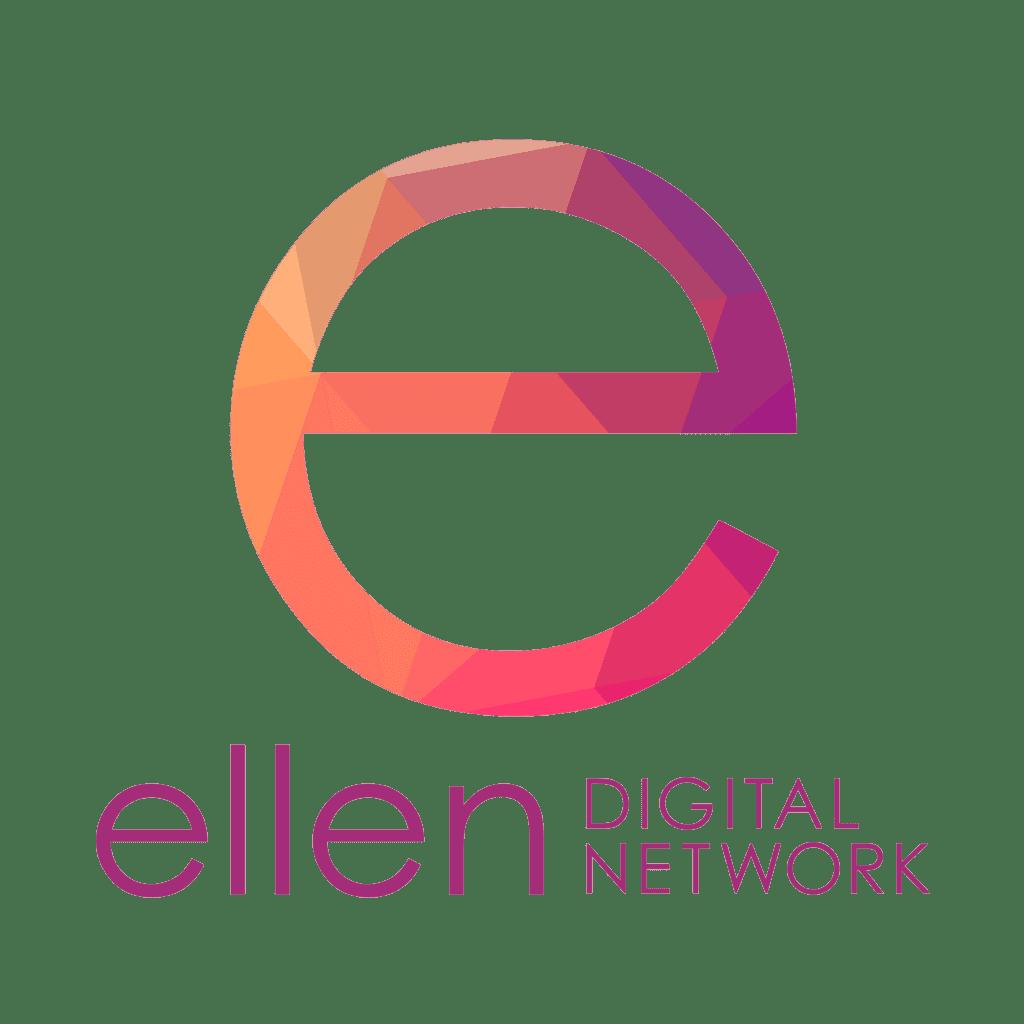Ellen Digital Ventures