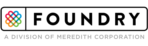Foundry @ Meredith