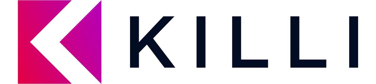 Killi