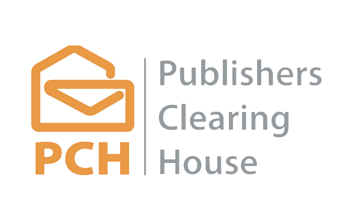 Publisher's Clearing House