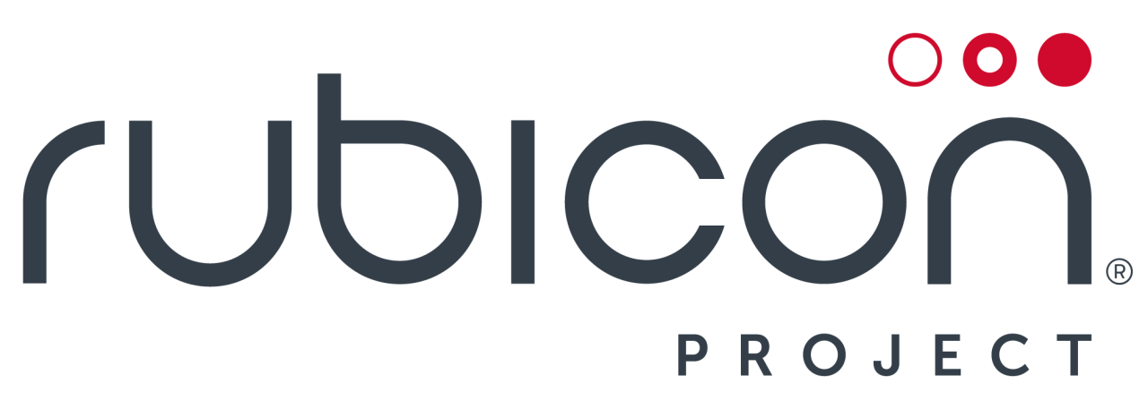 The Rubicon Project