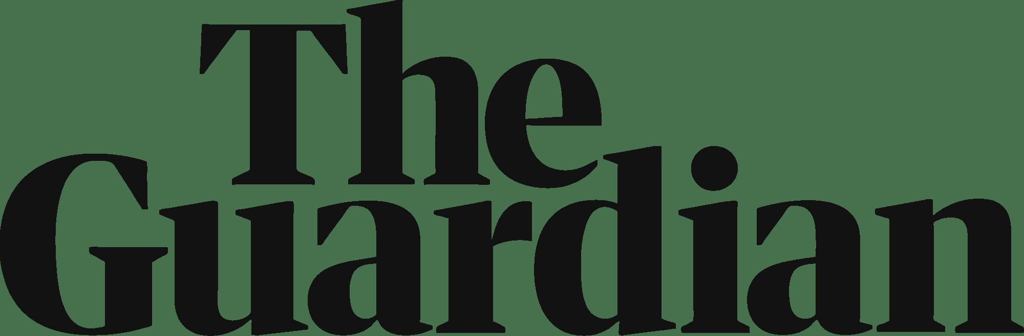 Guardian News & Media