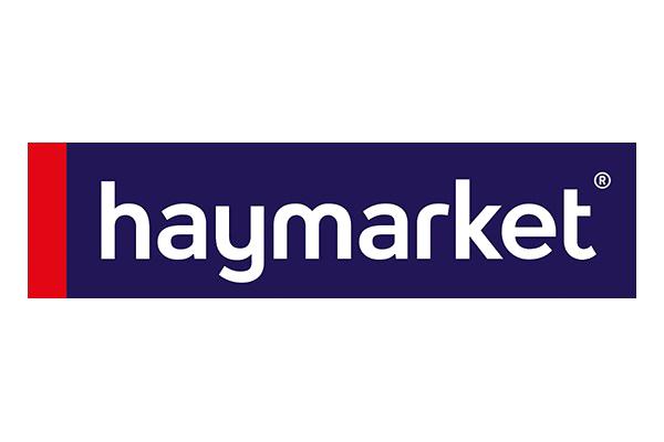 Haymarket Media