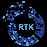 RTK.io
