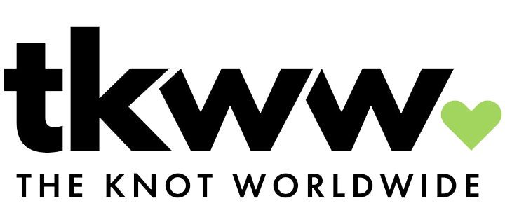 Knot Worldwide, The