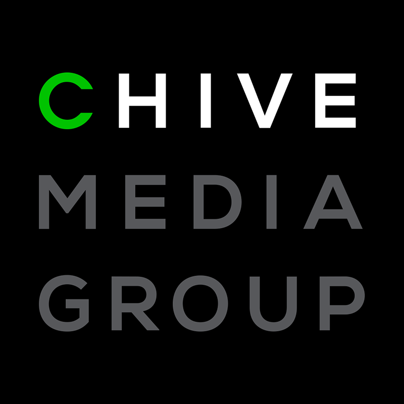Chive Media Group