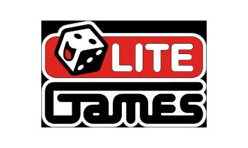 LITE Games GmbH