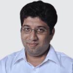 Nagarajan Chakravarthy