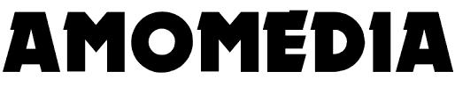 AMOMEDIA