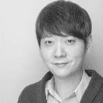 Michael Yeon