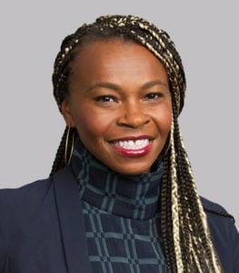 Jessica B. Lee