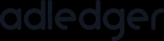 AdLedger