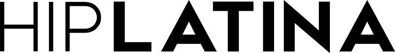 HipLatina