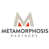 Metamorphosis Partners