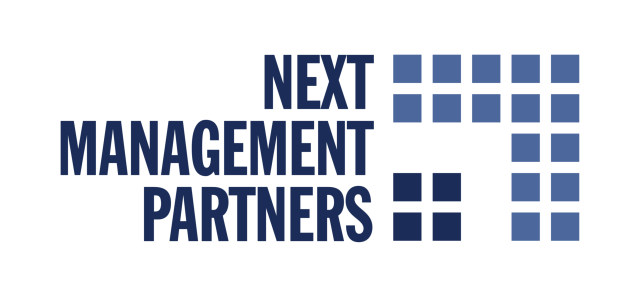 Next Management Partners