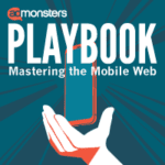Mastering the Mobile Web