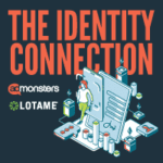 Identity Authentication in Digital Advertising