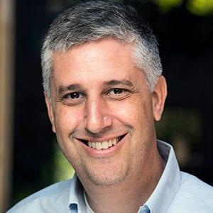 Jeff Kupietzky headshot