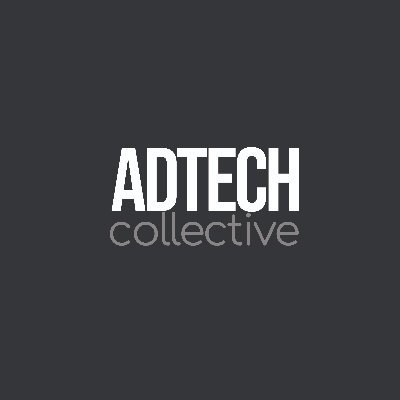 Adtech Collective