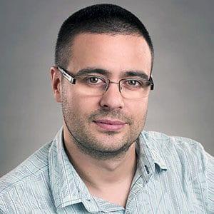 Ivan-Ivanov-COO-PubGalaxy