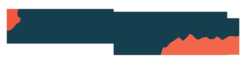 2021 Publisher Forum Virtual