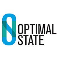 Optimal State Operations Consulting