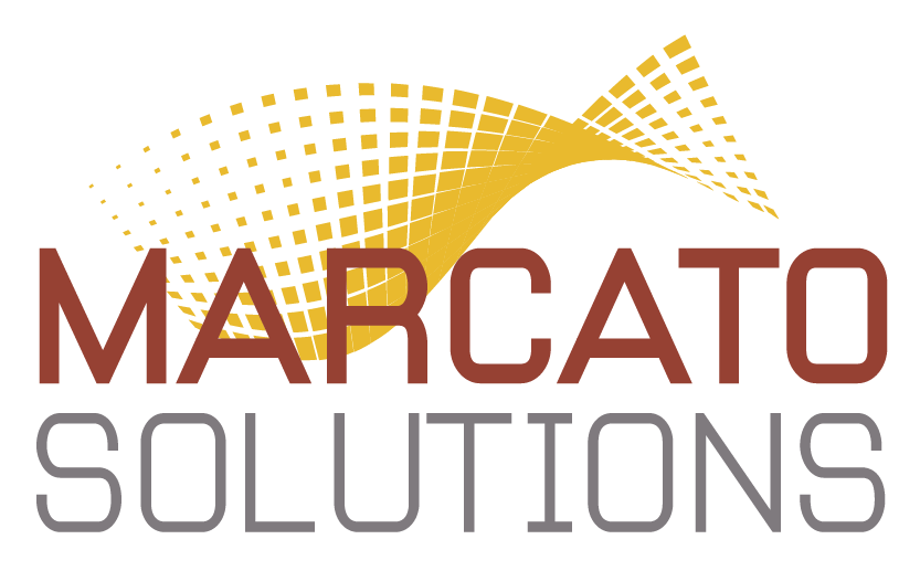 Marcato Solutions