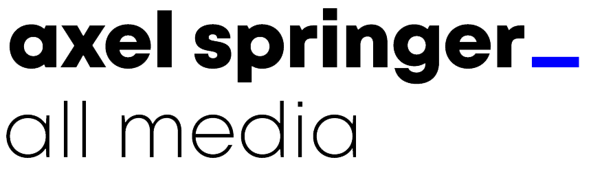 Axel Springer All Media