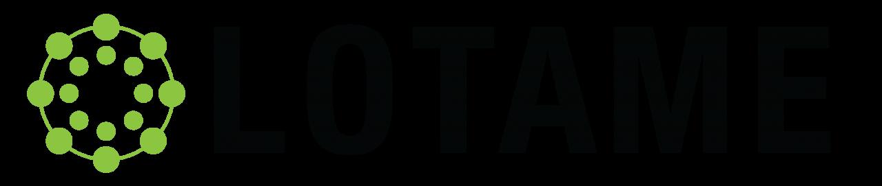 Lotame Logo
