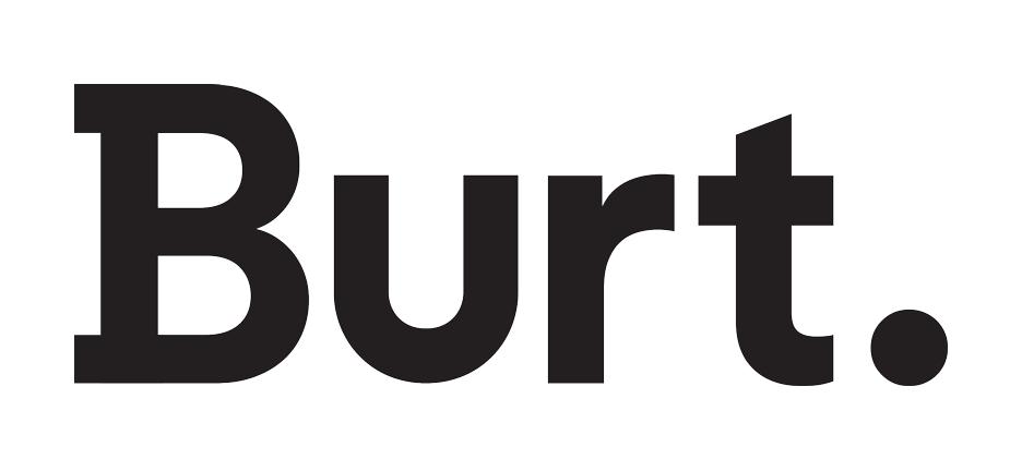 Burt Intelligence