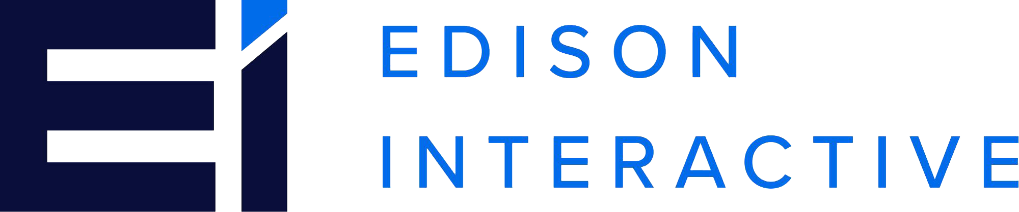 Edison Interactive