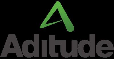 Aditude