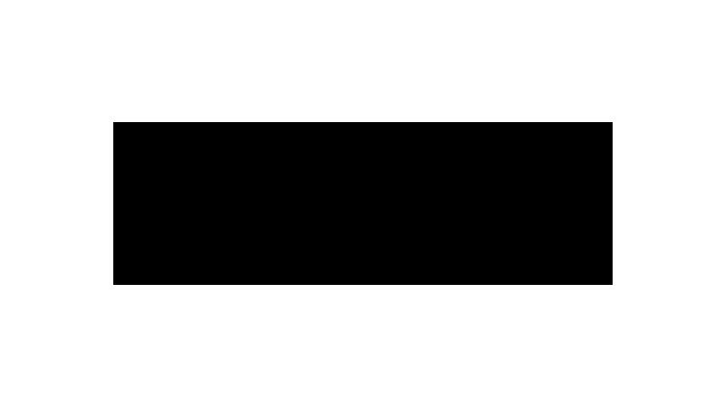 TEGNA