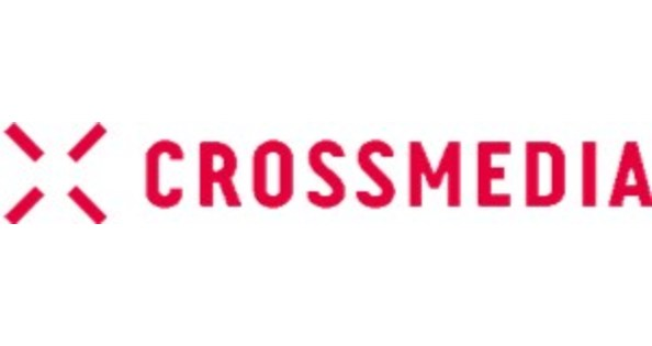 Crossmedia USA