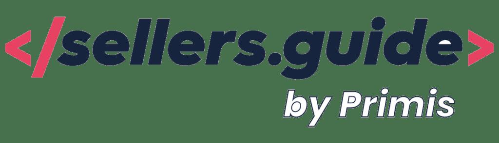 Sellers.guide by Primis