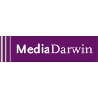 Media Darwin